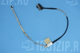 Шлейф матрицы Fujitsu AH522, AH532, LH522,  DD0FJ8LC030