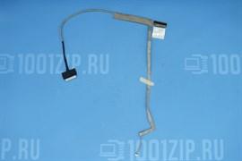 Шлейф матрицы Fujitsu LifeBook AH532, AH522, LH532, DD0FH6LC000